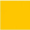 logo suepergrafik