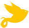 logo to start